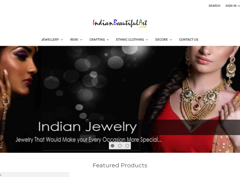 indianbeautylatest